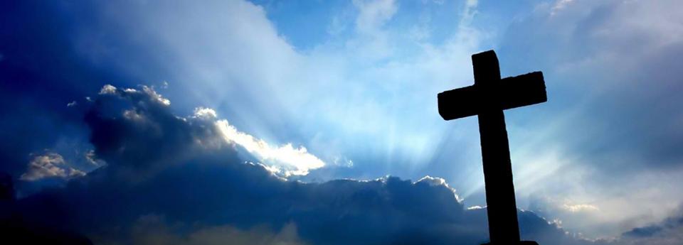 Ek is die weg en die waarheid en die lewe; niemand kom na die Vader behalwe deur My nie... Johannes 14:6